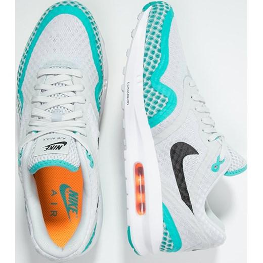 free shipping 2d6b6 9a51a ... low cost nike sportswear air max lunar 1 br tenisówki i trampki pure  platinum black light