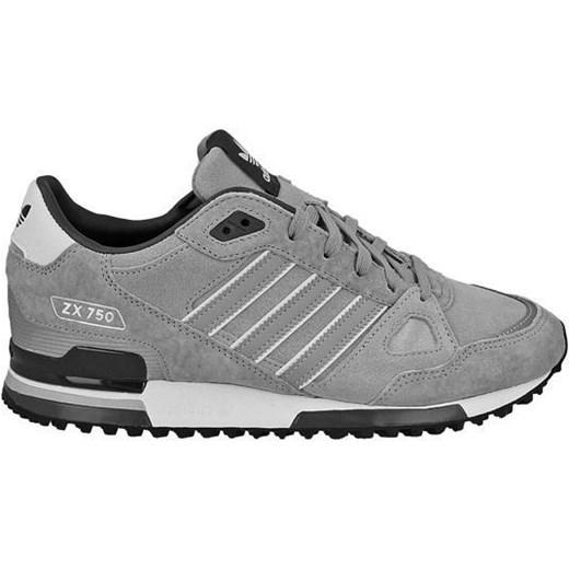 buty adidas zx 750 m18259