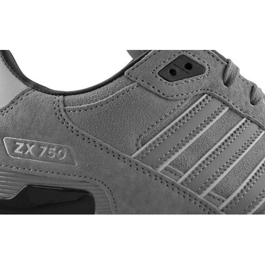 buty adidas originals zx 750 m18259
