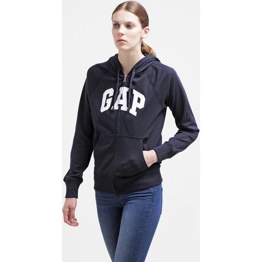 bluza gap damska rozpinana