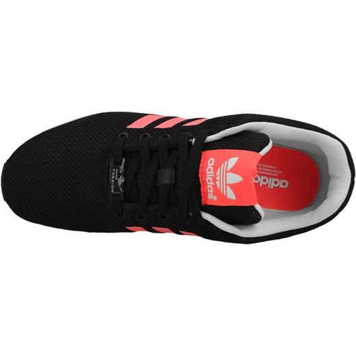 buty damskie adidas czarne