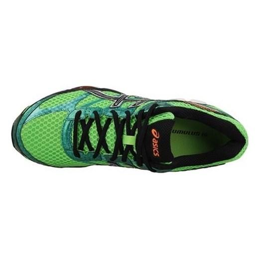 buty do biegania asics czy nike