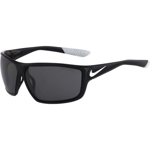 Okulary Nike Ignition Ev0865 001 Optykaworld Pl Szary Stan W Domodi
