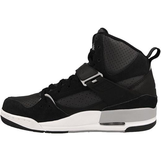 Buty Baskets Nike Air Jordan Vol