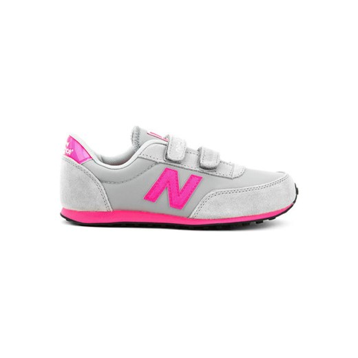 new balance buty dziecięce 410