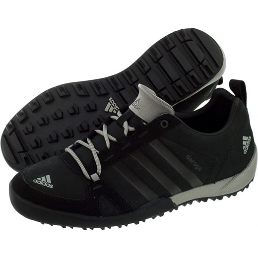 buty adidas daroga two 11