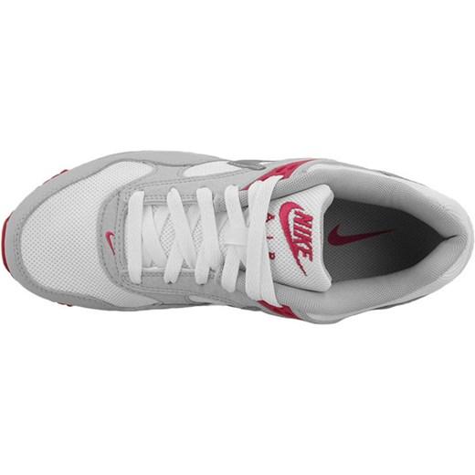 buty nike air max correlate 511417 102 szary w kategorii