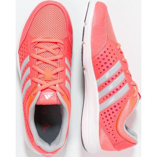 f112c2c7223f9 ... adidas Performance ARIANNA III Obuwie treningowe flash red clear  onix bold pink zalando rozowy ...