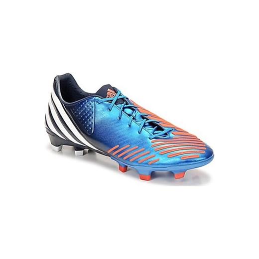 f3d690425 adidas Buty do piłki nożnej PREDATOR D5 TRX FG MICOACH spartoo męskie ...