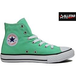Converse - allstarshop