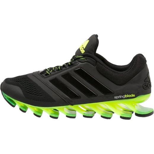 buty do biegania męskie adidas