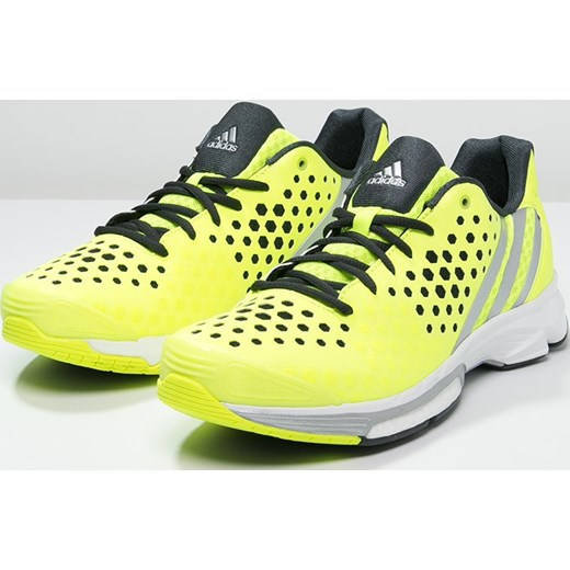 zalando adidas performance volley response boost 2.0