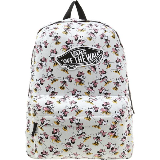 5e10891c0fca28 vans backpack zalando Sale