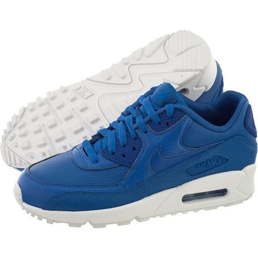buy online 63eda 4d0f7 Buty Nike Air Max 90 LTR (GS) (NI600-a) butsklep-
