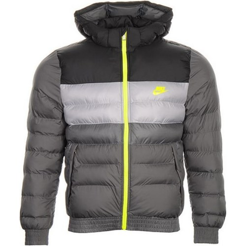 67e58b169 Kurtka zimowa Nike YA Stadium Jacket Junior 646994-021 ...