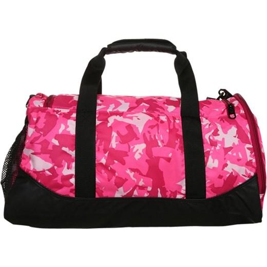 950669d082d41 ... Nike Performance Torba sportowa pink pow black white zalando rozowy  nadruki