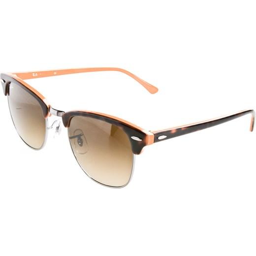 okulary ray ban damskie promocje