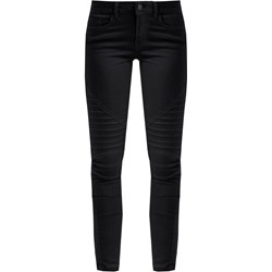 Spodnie damskie Noisy May - Zalando