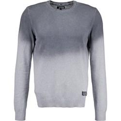 Sweter męski Your Turn - Zalando