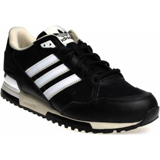 buty męskie adidas zx 750 b24852