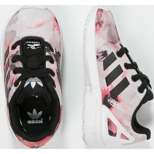 buty adidas zx flux zalando