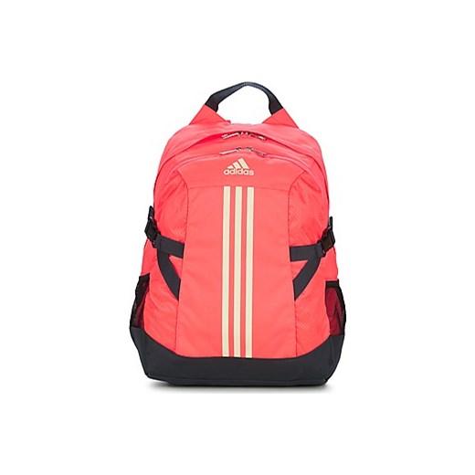 99079f91d6150 małe plecaki damskie adidas ceneo|Darmowa dostawa!