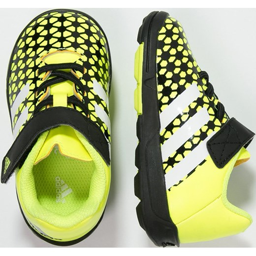 buty adidas dla dzieci zalando