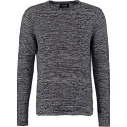 Sweter męski Only & Sons - Zalando
