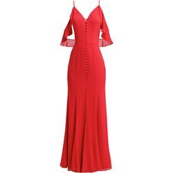Sukienka Jarlo - Zalando