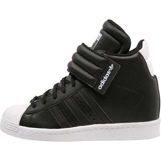 zalando buty adidas superstar