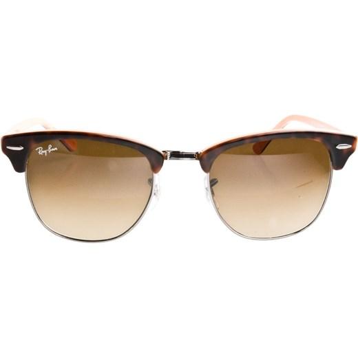 ray ban okulary damskie przeciwsłoneczne