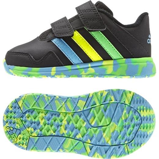 buty adidas dla dzieci rozmiar 20