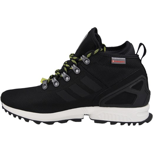 Buty męskie sneakersy Adidas Originals ZX Flux Winter S82933  sneakerstudio-pl ... 39929d82df