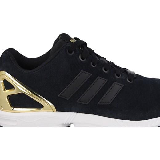 zalando adidas zx flux damskie
