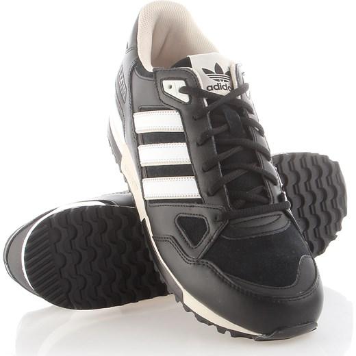 low price adidas zx 750 black sklep 1fc40 327db