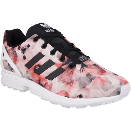 buty adidas dla kobiet