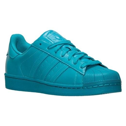 Adidas Superstar x Pharrell Williams LAB Supercolor (S41835 LAB Williams 0fbe1c