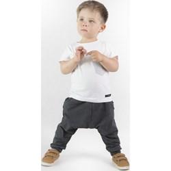 Bluzka niemowlęca Mamatu - kids.showroom.pl