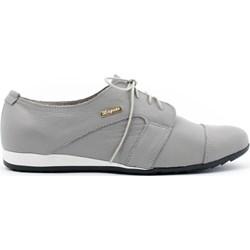 Półbuty damskie Zapato - zapato.com.pl