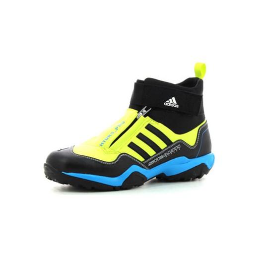 tania wyprzedaż usa nowy przyjeżdża Darmowa dostawa adidas Buty do sportów wodnych Hydro Pro spartoo czarny jesień