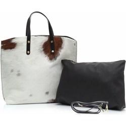 67fdb4cf864c3 Wielokolorowe torby na zakupy shopper bag new yorker duże
