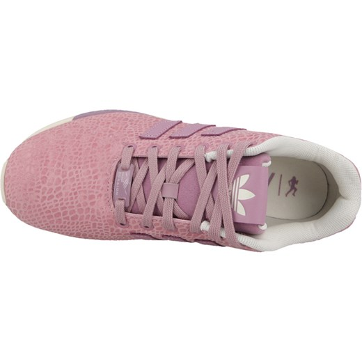 buty damskie adidas zx flux b35311 kolekcja|Darmowa dostawa!