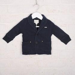 Marynarka chłopięca Diesel - Cookie Design Baby Fashion