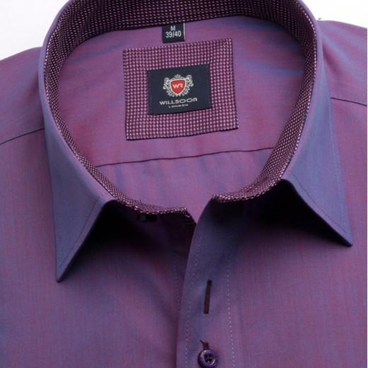 Koszula London (wzrost 176 182) willsoor sklep internetowy  7ElF1