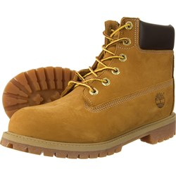 036ce177 Workery damskie Timberland - eastend