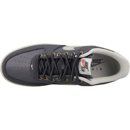 Buty męskie sneakersy Nike Air Force 1 488298 094