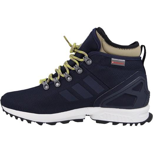 buty zimowe adidas zx winter