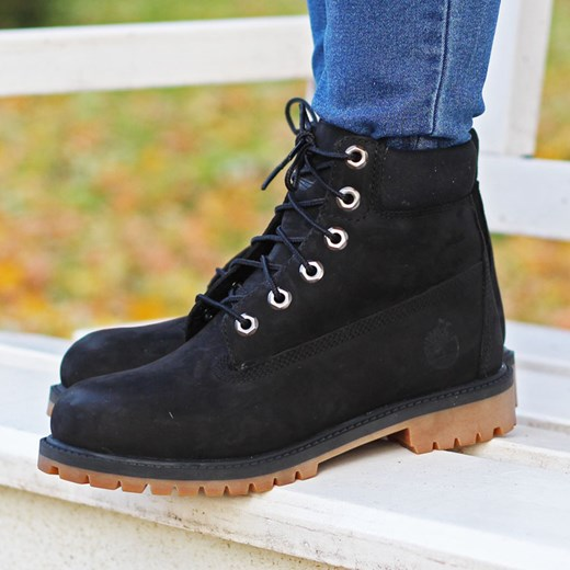 52c54f50e103c ... Timberland 6 IN Premium WP Boot (A14ZO) thebestsneakers-pl zielony  jesień