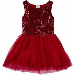 75ec2dade5 Świąteczne sukienki dla dziewczynek - Trendy w modzie w Domodi