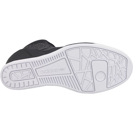 b2a2c708b88aa ... Buty damskie koturny Adidas Originals Attitude Up Rita Ora S81619  sneakerstudio-pl szary sportowy ...